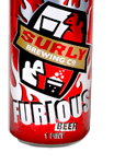 Surly_Furious-can