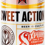 sweet_action_can