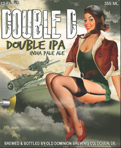 old-dominion-double-d-ipa